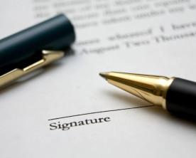 Samen voor NAC tekent convenant Clubraad