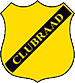 Clubraad